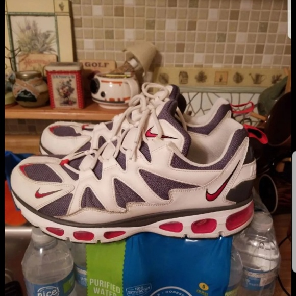 on sale 22f50 30eb6 NIKE AIR MAX TAILWIND 96 SZ 12 WITH BOX
